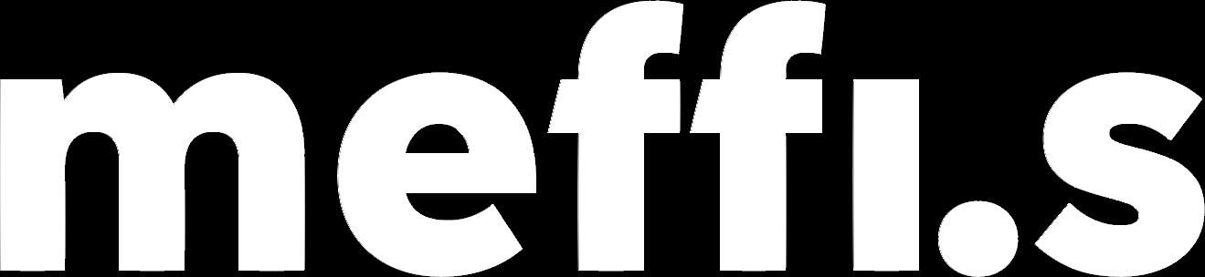 meffis